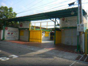 Galpon en venta Maracaibo Barrio Panamericano Remaxmillenium