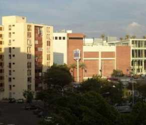 JsilvaInversiones vende apartamento en Urb Santa Catalina