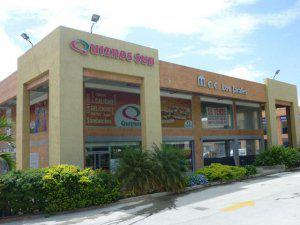 Local Comercial en Venta en San Diego codflex: 15