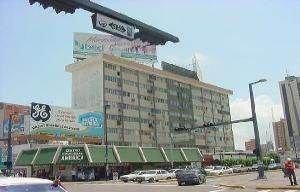 Oficina en Alquiler en 5 de Julio, Maracaibo MLS #13