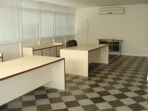 Oficina en Alquiler en Maracaibo MLS #13