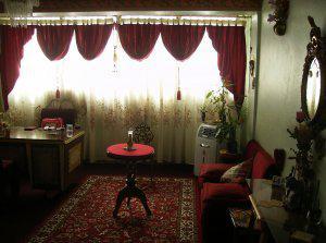 Se vende agradable apartamento en la mejor zona de caña de