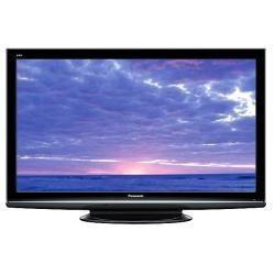 Vendo hermoso tv. Plasma de 42 pulgadas. Panasonic viera