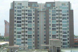 Venta de Apartamento Maracay Base Aragua Cdgflex: 15
