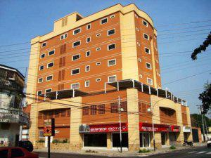 Venta de Apartamento Maracay El Bosque codigoflex: 15