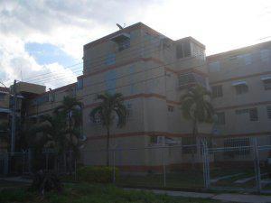 Venta de Apartamento Maracay LAs Acacias Cdgflex: 15