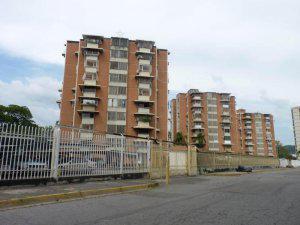 Venta de Apartamento Maracay San jacinto Cdgflex: 15