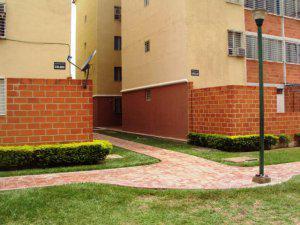Venta de Apartamento Maracay codigoflex: 15