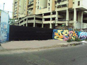 Venta de Terreno Maracay Centro codigoflex: 14