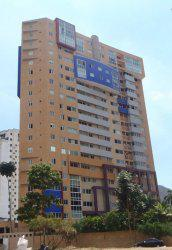 Venta de comodo y excelente apartamento en La Trigaleña MLS