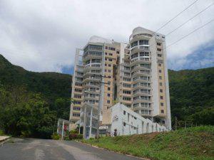Venta de comodo y excelente apartamento en Piedra Pintada,