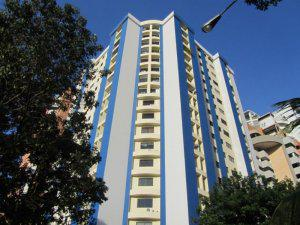 Venta de excelente apartamento en La Trigaleña MLS 13