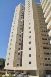 apartamento en venta Maracaibo el milagro Oscar Romero