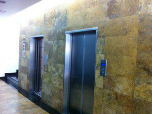 oficina en alquiler Maracaibo sector 5 de julio oscar romero