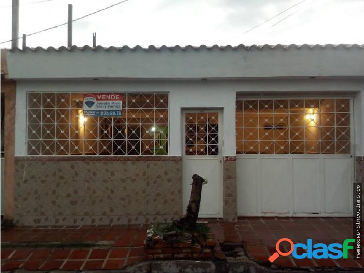 Casa Urb El Remanso San Diego Edo Carabobo