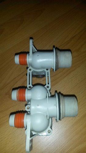 Dispensador De Agua Lavadora Lavadora Lg Turbo Drum Fuzzy 10