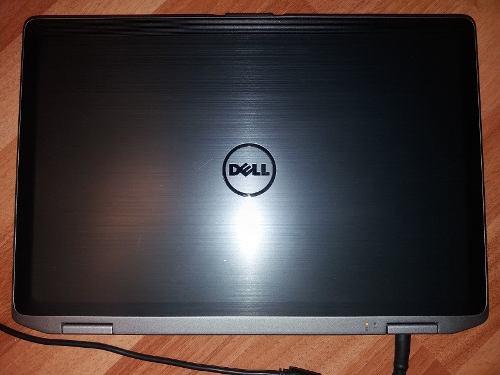 Laptop Dell Modelo E