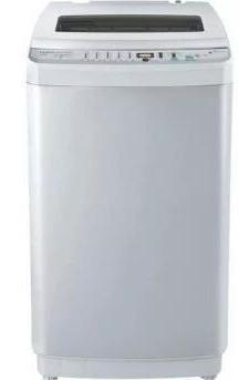 Lavadora Automatica 10 Kilos Kg Nueva De Caja