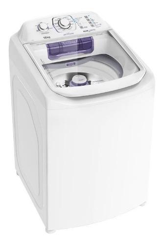Lavadora Automática 16 Kg Frigidaire
