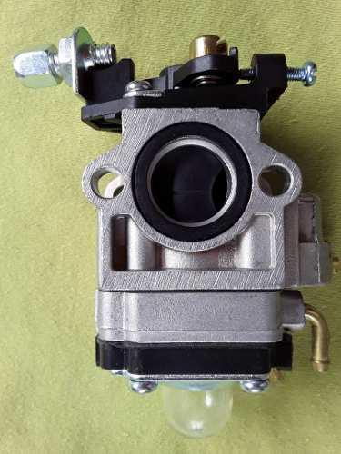 Carburador Desmalezadora China 430 / 520 / 4300/ 5200