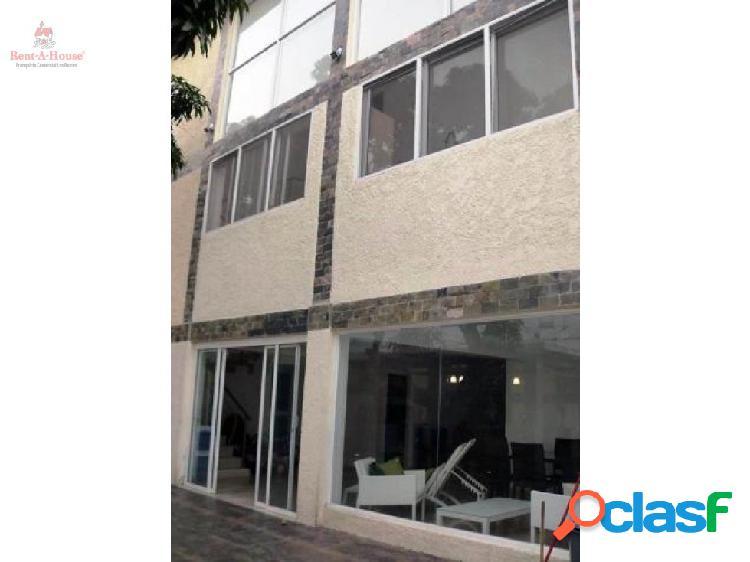 Casa en Venta en Colinas de la California Caracas