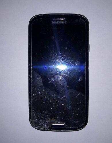 Celular Samsung Galaxy S3 Gt-i (repuesto)