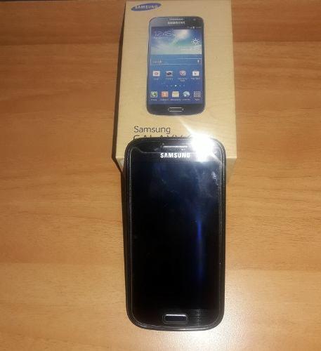 Celular Samsung Galaxy S4 Mini. Gt