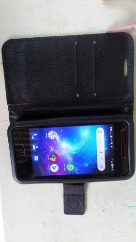 Celular Zte Blade L130
