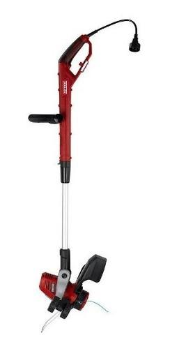 Desmalezadora Electrica Craftsman 7300 Rpm Mod 30383