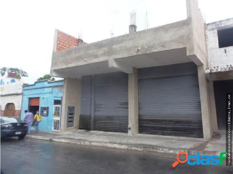 Local Comercial en Venta en San Felipe