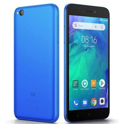 Telefono Celular Android Xiaomi Redmi Go Dual Sim Tienda