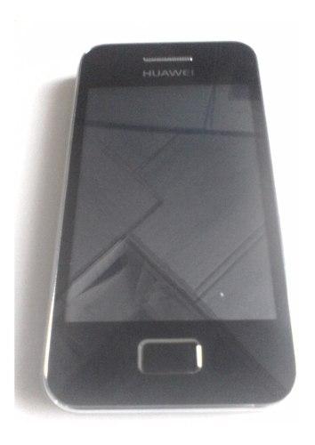Telefono Celular Huawei G