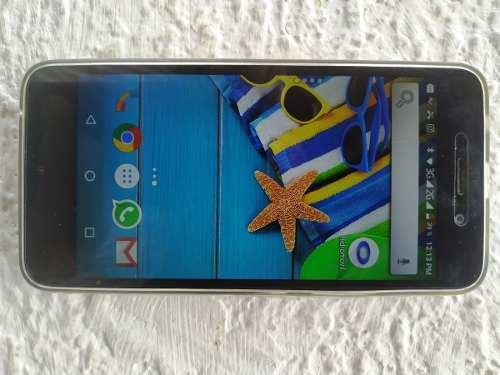 Telefono Celular Sky Elite 5.0l+