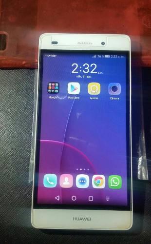 Teléfono Celular Android Huawei P8 Lite - Ale L$)