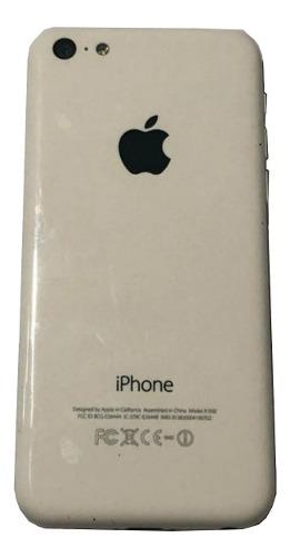 iPhone 5c Telefono Celular 8gb Usado No 4s Android Barato