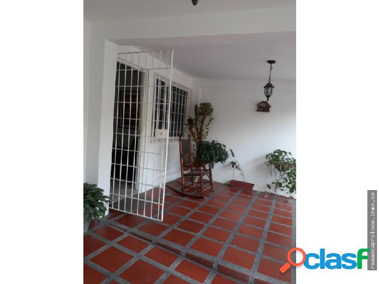 Bella y acogedora Casa en Los Jarales San Diego