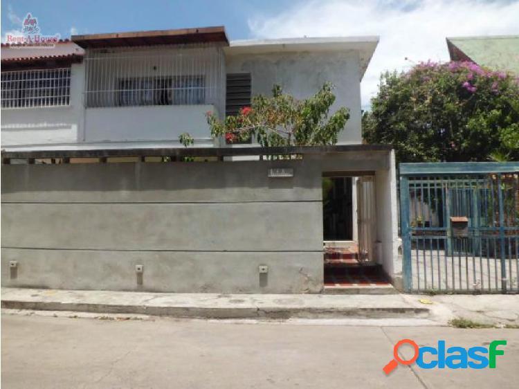 Casa en Venta en La California Norte Caracas