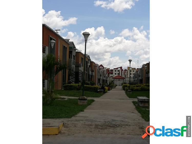 ANCOVEN VENDE Apartamento en Los Guayos