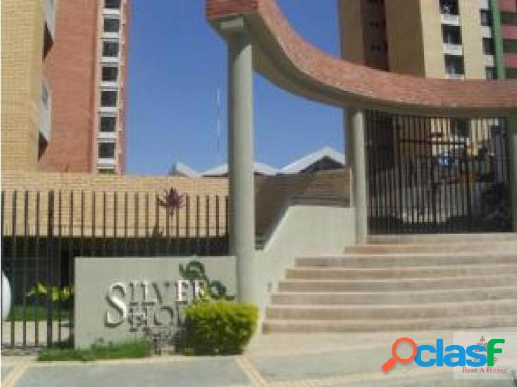 Apartamento en Barquisimeto
