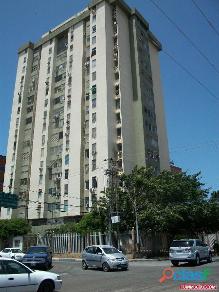 Apartamento vacacional en Porlamar