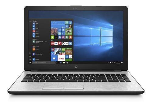 Laptop Hp I3/ 4gb Ram/1tb Hdd