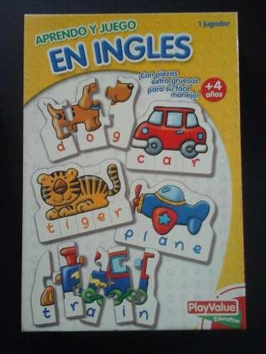 Aprendo Y Juego En Ingles Y Juego De Dominó De Shrek