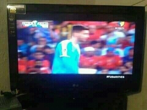Televisor Pantalla Lcd 32 Pulgadas Hd Marca Lg