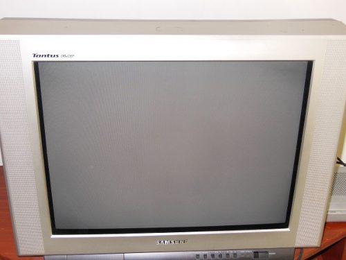 Tv Pantalla Plana Repuestos O Reparar