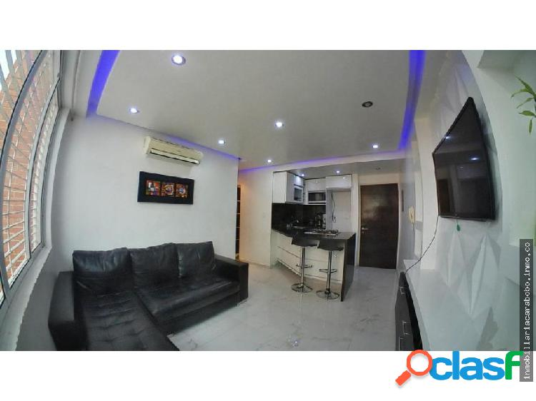 Apartamento El Rincon Naguanagua 19-13998 RRGS