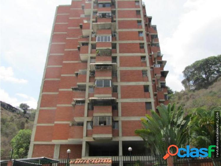Apartamento en Venta San Luis GN4 MLS19-4335