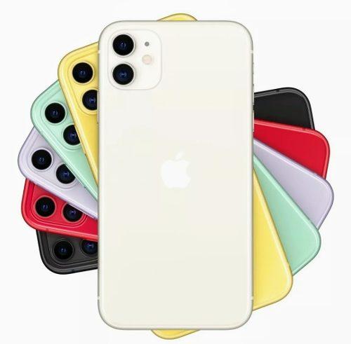 iPhone 11 Pro 64 Gb Nuevo Liberado Internacional