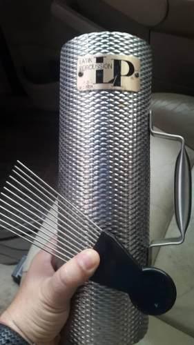 Guira Lp Instrumento Para Merengue