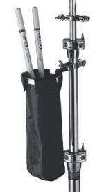 Porta Baquetas Fijo Para Parales De Bateria Marca Hwa Shin