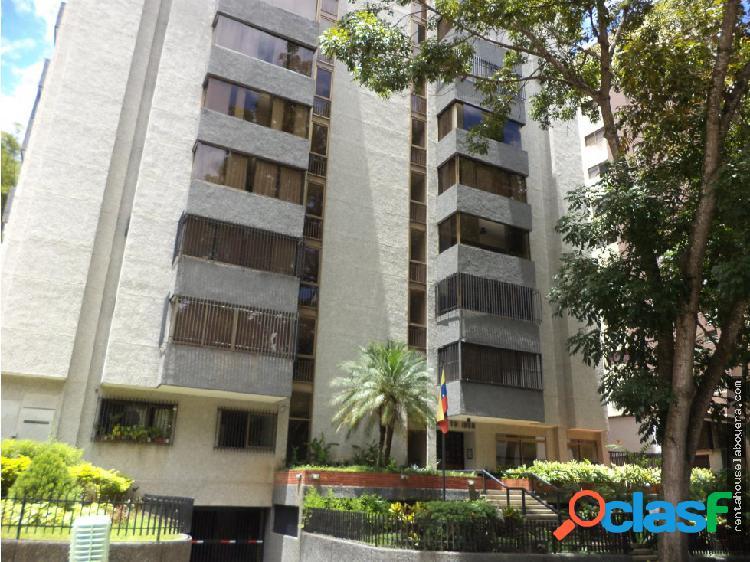 Apartamento en Venta Tzas. del Avila JF1 MLS19-750